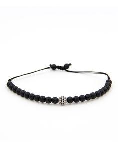 Produktdetails:   Farber: rose / schwarz  Perlen: 6mm onyx  Zirkon: 8mm rose Ball  Verschluss:  Jedes Armband ist ein Einzelstück! Alle unsere Armbänder werden in sorgfältiger Handarbeit mit Liebe zum Detail hergestellt.