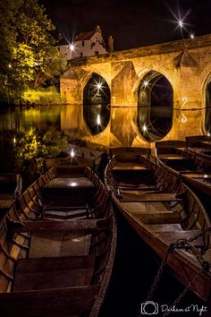 Durham river bank at night, magical. Places To Travel, Places To Visit, Durham University, Durham City, St Johns College, Durham Cathedral, Northern England, North East England, River Bank