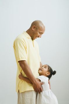 50 rules for dads of daughters  | Deseret News