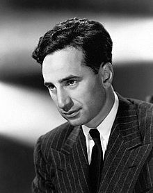 "Elia Kazan (1909–2003) was an American director, producer, writer & actor, described by The New York Times as ""one of the most honored & influential directors in Broadway & Hollywood history"". Kazan became known as an ""actor's director"" because he was able to elicit some of the best performances in the careers of many of his stars. Under his direction, his actors received 21 Academy Award nominations & won nine Oscars. He won as Best Director for On the Waterfront (1954)."
