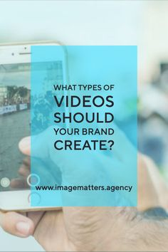 How do you know what types of video you should be creating to generate the kind of viral sensation content that every brand dreams of? You Videos, Viral Videos, Digital Review, Digital Footprint, Mobile Video, What Type, Create Image, Interesting News, Digital Marketing Strategy