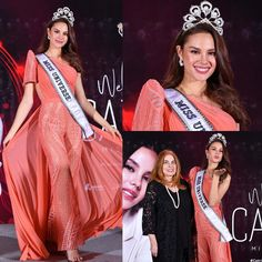 Filipiniana Dress Modern, Philippines Dress, Kathryn Bernardo Outfits, Grad Dresses, Formal Dresses, Barong, Beauty Pageant, Filipina, Classy Dress
