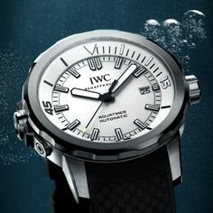 Catalog of deals from IWC Schaffhausen  #watch