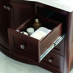 1000 Images About Bathrooms On Pinterest 48 Vanity
