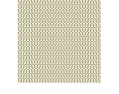 Tapeta Ypsilon 2736 Arne Jacobsen, Rugs, Design, Home Decor, Farmhouse Rugs, Decoration Home, Room Decor, Floor Rugs, Rug
