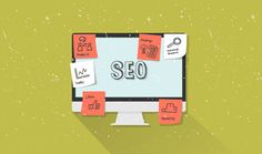 Marketers are always looking at ways to beef up their SEO plans and boost traffic, while on the other hand, search engines are getting smarter and smarter every day. So where should you focus your time and effort? This infographic breaks down the key elements to consider.