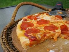 How to Save Time, Money, & Make the Perfect Pizza | The Motherload