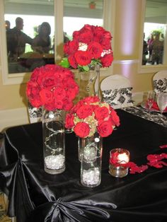 Laura and Tim Wedding Reception Photos on WeddingWire