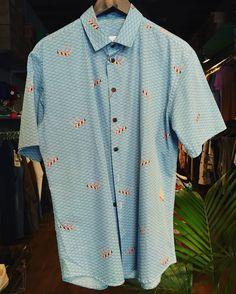 @batabasta Synchro shirt C/ Cano 5 #LasPalmas de #GranCanaria  http://ift.tt/1lUh2Zo  #bexclusive #befunwear  // #clothing #boy #man #urbanwear #shorts  #accesories #sunglasses  #tshirt #sweatshirt #outfit #blogger #trend #shop  #sneakers #trend #trendy #urbanstyle #streetstyle  #streetwear #look  #style #men #RegalizFunwear #lpgc #lp