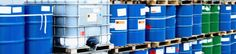 HAZARDOUS CARGO IGL has a strong commitment to principles of safety, health and environmental protection in the storage, transportation, and delivery of dangerous goods. Strict controls are in place to ensure that these cargoes are handled safely.  We are experts in shipping  / airfreighting hazardous cargo that are fully compliant with IMDG, ADR and IATA Regulations.