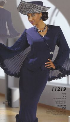 donna vinci fall 2014 | Donna Vinci Fall And Holiday Church Suits 2013 - Style: 90037982