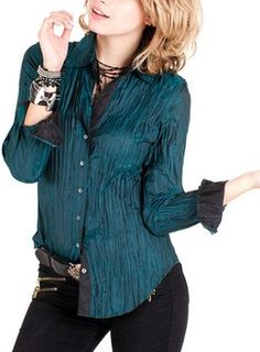 Up to 80% Off What to Wear: Holiday Entertaining   zulily.com