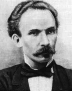 Jose Marti | José Martí.