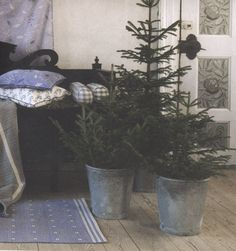 Woher Traditionellen schwedischen Holzdielenboden bekommen? - woodworker