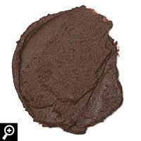 Cupcake, 45 ml (Frische Gesichtsmaske)