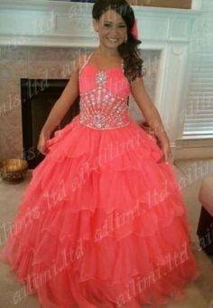 Size 6 prom dresses ebay 800