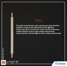 #ilginç #kelime #okumak #bilgi ##oku #word #read #interesting #information #idea #happy #life #black #textgram #look #like4like #furniture #kitchen #bathroom #livingroom #quality #mutfak #mobilya #banyo #dolap #cabinet #aksesuar #accessory #a1 #abir