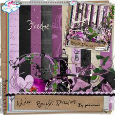"Photo from album ""addon_collab"" on Yandex. Free Digital Scrapbooking, Digital Papers, Digital Project Life, Cover Pages, E Design, Views Album, Images, Paper Crafts, Clip Art"
