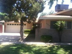Congratulations Rosa Madera on participating on the Sale of 2825 Gill Ave! Sale Price $155,000 MLS#21306841. For more information on properties like this one contact our office at 661-410-4400