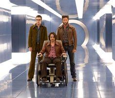 Lançado primeiro trailer oficial de X-Men: Dias de um Futuro Esquecido:  http://www.leitoraviciada.com/2013/10/lancado-primeiro-trailer-oficial-de-x.html   X-Men Movies X-Men: Days of Future Past (2014) X-Men: Dias de um Futuro Esquecido Marvel 20th Century Fox Hugh Jackman Patrick Stewart Ian McKellen  #XMen #Wolverine #XMenDiasDeUmFuturoEsquecido #XMenDaysOfFuturePast #Trailer #News #Novidades #HQs #Quadrinhos #ComicBooks #Marvel #Movie #Cinema #Filme