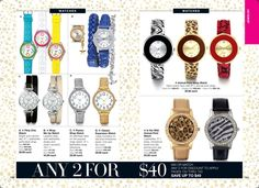 eBrochure | AVONeBrochure | AVONeBrochure | AVON - -To sell AVON go to startavon.com and enter code LindaPtachick SHOP MY eSTORE: YOURAVON.COM/LINDAPTACHICK Coupon Codes: RMNMBLQ4 - Save 20% on your online Avon order of $50 or more plus FREE SHIPPING on online Avon order of $40 or more. Expires 12/31/2016