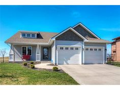 804 Ne Silkwood St, Grimes, IA 50111. 3 bed, 2 bath, $242,500. Gorgeous finishes in...