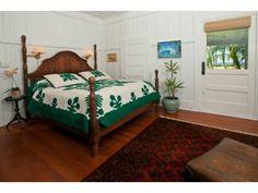 5174 WEKE RD, Hanalei, HI 96714 - Home for Sale - Hawaii Life
