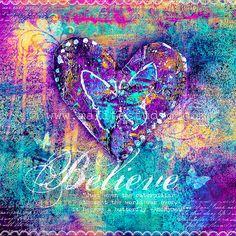 MakitaStudio-GraffitiHe{art}-copyright