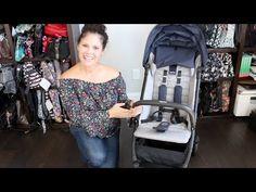 Inglesina Quid Travel Stroller Travel Stroller, Everything Baby, Baby Gear, Car Seats, Women, Fashion, Moda, Women's, La Mode