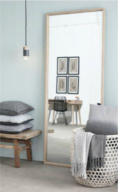 ☘ - #scandinavian ♡ interiors