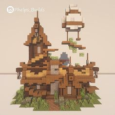 Minecraft Building Designs, Minecraft Building Blueprints, Minecraft Structures, Minecraft Images, Minecraft Interior Design, Minecraft Plans, Minecraft Survival, Minecraft Architecture, Minecraft Buildings