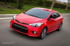 31 best kia forte images motors motorcycles cars rh pinterest com