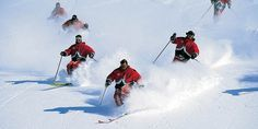 Salzburg, Winter Holidays, Skiing, Seasons, Ski, Seasons Of The Year, Winter Vacations