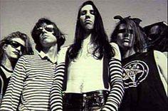 Afbeeldingsresultaat voor marilyn manson & the spooky kids Marilyn Manson, I Hate Boys, Brian Warner, Charles Manson, Like U, Believe In God, Twiggy, Music Love, Black Is Beautiful