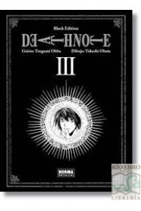 Death Note Black edition 01 by Tsugumi Obha, available at Book Depository with free delivery worldwide. Death Note I, Dipper Y Mabel, Tsugumi Ohba, Top Manga, Comic Manga, Black Edition, Notes, Writing, Reading
