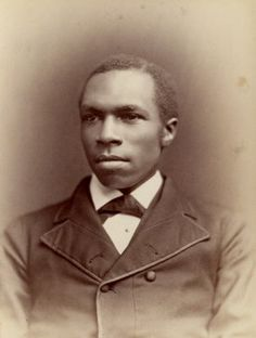 PAGE, INMAN EDWARD   The first president of the Colored Agricultural and Normal University (CANU), later Langston University, and an influential Oklahoma educator, Inman Page was born into slavery on December 29, 1853, in Warrenton, Virginia. Page attended Howard University for two years and then enrolled at Brown University. He was among the first African Americans to be admitted to the prestigious Providence, Rhode Island, college.