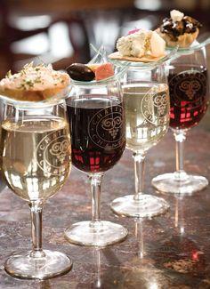 Weinprobe & Tapas - New Sites Wine Tasting Notes, Wine Tasting Party, Absolut Vodka, Smirnoff, Wine Tasting In Michigan, Wine Paring, Art Cafe, Malibu Rum, Cupcakes