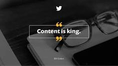 #Content is King when its comes to #SEO. We create quality, unique and user-interactive #Content to boost your #GoogleRankings, increase visitors and conversion rate for your brand. Just take an advantage of our #ContentWriting Service. #SEO  #SEOFriendly #Traffic #Ranking #WebDevelopment #GoogleSearch  Get in touch with us FB https://www.facebook.com/Websitedesignworldwide Twitter  https://twitter.com/skynetindia