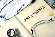 Steroids may speed up pneumonia recovery Pneumonia Recovery, Walking Pneumonia, Natural Health Tips, Important Facts, Set You Free, How To Remove, Medical, Santa Cruz