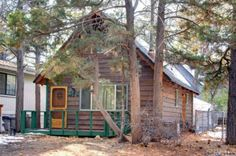 Tiny Homes For Sale - Cheap Tiny Houses - House Beautiful Sugarloaf, CA