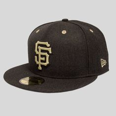52ec2512a1e 24 Best Cap   Hat images