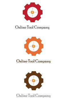 Webfin Studios Logo Design Work