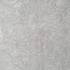 Tilestone Belgique - Keramische terrastegels 2cm | Impermo