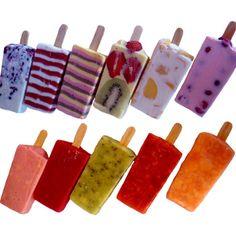 Paletas heladas gourmet para tus fiestas y reuniones, servicio en el df y area metropolitana, Puestos de Kermes, kermesse, kermess, feria
