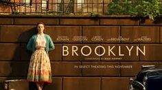 Image result for film brooklyn