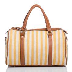 I love this purse! $39.95