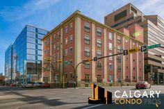 hudson-lofts-connaught-calgary-condos-hripko-nelson-real-estate