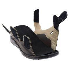 Sandale ortopedice, pentru dureri plantare, pentru barbati, din piele naturala, PodoWell Howard. Chelsea Boots, Adidas, Shoes, Fashion, Bunion, Sandals, Zapatos, Moda