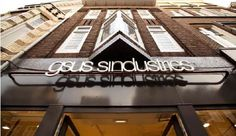 gsus sindustries Amsterdam Fashion Institute, Animal Print Rug, Home Decor, Decoration Home, Room Decor, Interior Design, Home Interiors, Interior Decorating