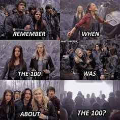 100 Memes, Funny Memes, Vampire Diaries Books, The 100 Quotes, The 100 Characters, Pretty Little Liars Quotes, Fandom Quotes, The 100 Clexa, Windows